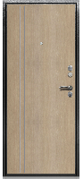 Сейф-дверь Берлога СК-2В